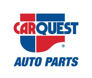CARQUESTAutoParts_Stacked_RGB