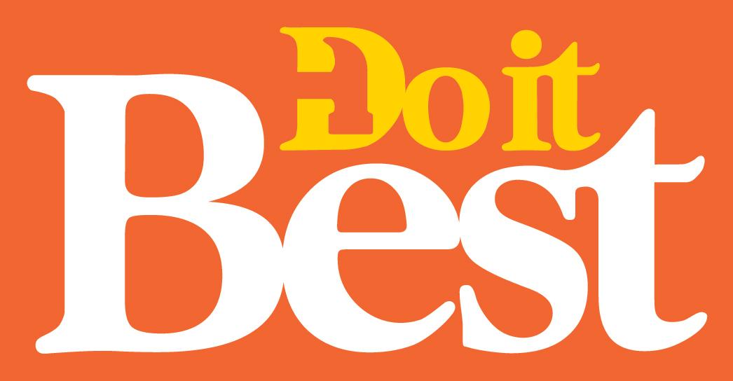 DoitBest_Retail